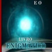 Julie_e_o_Livro_Inigmatico