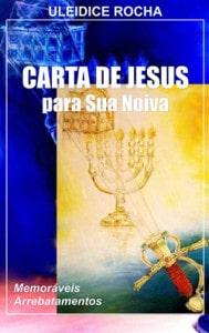cartadejesus