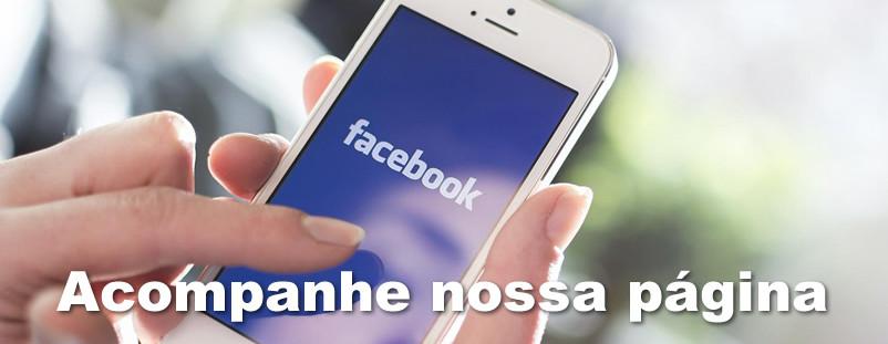 Facebook_NoivadeJesus