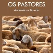 Capa_Livro_Os_Pastores